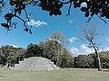Ruinas MAYA Copan Honduras 15.jpg