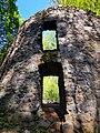 Ruine Rodenstein Odenwald (4).jpg