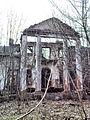 Ruiny Dworu w Bartodziejach - 17.jpg