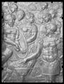 Rundsköld all'antica - Livrustkammaren - 17137.tif