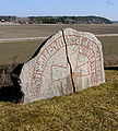RunestoneOg31Aa51.jpg