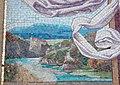 Runkelstein and Ried castles near Bozen-Bolzano, mosaic.jpg