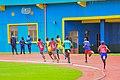 Running competition at kigali Rwanda.jpg
