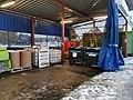 Rusko Landfill Oulu 20201231 02.jpg