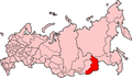 RussiaChita2007-01.png