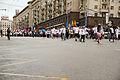 Russia Day in Moscow, Tverskaya Street, 2013, 81.jpg