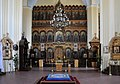 Russian Orthodox Church of The Holy Mother of God Vilnius (5990381092).jpg