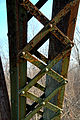 Rusty support, Chain of Rocks Bridge.jpg