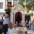 Rutenfest 2011 Festzug Bürgertum Konzerthaus 3.jpg