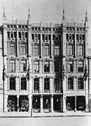 Rutenhof - Bremen - 1877.jpg