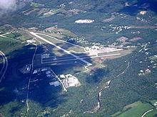 Rutland airport.JPG
