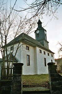 Ruttersdorf-Kirche.jpg