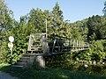 Rutwis Steg über die Töss, Winterthur-Sennhof ZH – Kyburg ZH 20180918-jag9889.jpg