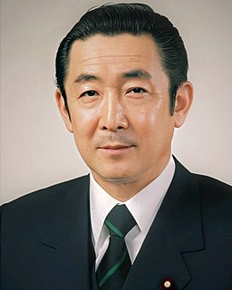 1996 Japanese general election