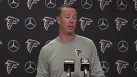 File:Ryan- 'We Have A Lot to Be Optimistic About'.webm