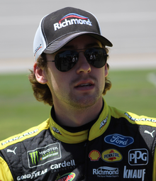 Ryan Blaney Talladega 2018.png