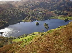 Rydal Water - geograph.org.uk - 1544864.jpg