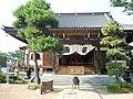 Ryukouji (Tomioka) 02.jpg