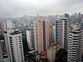 São Paulo city in the day.jpg