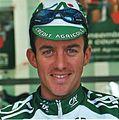 Sébastien Hinault (3).jpg