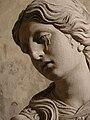Sépulcre Arc-en-Barrois 111008 11.jpg
