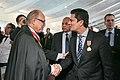 Sérgio Moro cerimônia Medalha Honra ao Mérito.jpg
