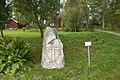 Sö210 Klippinge - KMB - 16001000005608.jpg