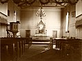 Søndre Høland kirke T033 01 0035.jpg