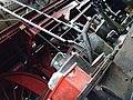 Süddeutsches Eisenbahnmuseum Heilbronn - Schnellzugloktreffen 024 - Flickr - KlausNahr.jpg