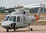 S-76C (5083462030).jpg