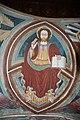 S.Maria Castello Christus.jpg