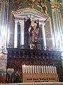 S.Maria d'Orsoleo statua.jpg