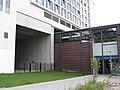 S21-Trasse-Freihaltung neben-U-Bahn-Mendelssohn-Bartholdy-Park LWS0456.JPG