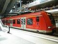 S21 Ergänzungsverkehr, im Berliner-Hauptbahnhof.jpg