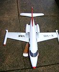SAAC-23 top.jpg