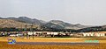 SALAH-BEY par la route de MAAFAR - panoramio.jpg