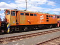 SAR Class 5E1 Series 5 E1103.JPG