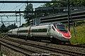"""SBB CFF FFS RABe 503 012 """"Ticino"""" EC 39 (27902544886).jpg"""
