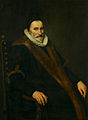SB 5824-Cornelis Pietersz. Hooft (1547-1626).jpg