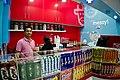 SBlended milkshake bar Kuwait.jpg