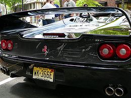 SC06 1995 Ferrari F50 rear.jpg