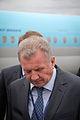 SCAC President Vladimir Prisyazhnyuk (7597620844).jpg