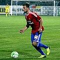 SC Wiener Neustadt vs. SK Rapid Wien 20131006 (06).jpg