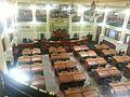 SD Senate chamber.jpg