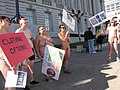 SF Nude Ban Protest IMG 3867.jpg