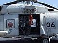 SH-60J hyuuga.JPG