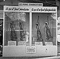 SIA 1956-1-cliche Jean Joseph Weber.jpg