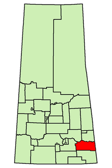 SK Electoral District - Moosomin.png