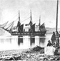 SMS Erzherzog Friedrich 1868.JPG