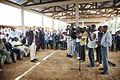 SRSG makes official visit in Bandundu (14086908140).jpg